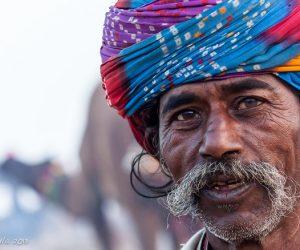 0024-Man-in-a-Colourful-Turban_1641-2(pp_w658_h438)