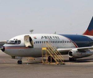 air transportation rajasthan