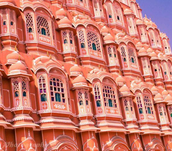 hawa-mahal-exterior-pink-city-jaipur