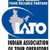 small312429555Indian Association of Tour Operators